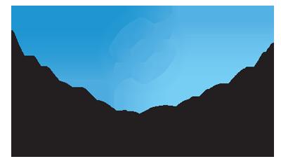 VisionPaper