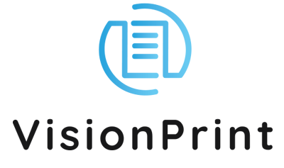 VisionPrint
