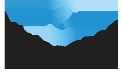 VisionShop